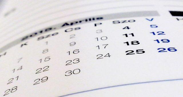 Prorogato di 3 mesi anche il termine finale per la conservazione informatica dei registri contabili riferiti al 2019