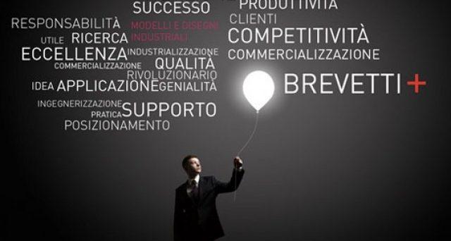 Bando Brevetti +, al via le domande per le partite IVA: requisiti e procedura