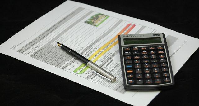 L'ENEA spiega come redigere l'APE convenzionale del condominio ai fini del superbonus 110%