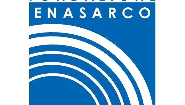 Per i contributi ENASARCO 2021, il 26 febbraio l'Ente Nazionale ha confermato l'aliquota applicata nel 2020 del 17%.