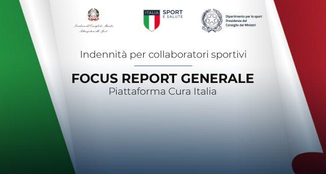Un focus completo su chi ogni giorno lavora nelle società e nelle associazioni sportive.