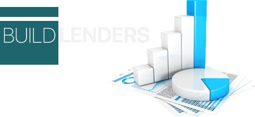 La piattaforma di lending crowdfunding peer-to-peer Build Lenders è nata nel 2020 ma è costruita su basi solide.