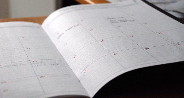 Solo a giugno 2021, ogni giovedì, inizieranno anche le estrazioni settimanali con riferimento agli scontrini della settimana precedente