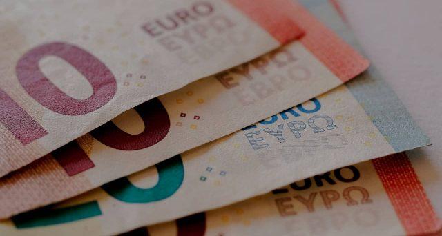 nella bozza del Decreto Sostegno spunta la proroga anche di misure di sostegno dei cittadini: il Reddito di Emergenza ed il Reddito di Cittadinanza e indennità Naspi.