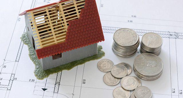 Prima di procedere ai lavori sulla casa che danno diritto bonus fiscali è necessario essere in regola con il regolamento edilizio