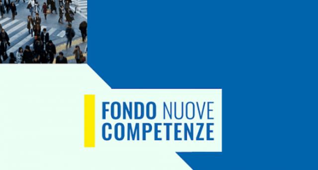 L'ANPAL ha fornito nuove indicazioni operative per imprese e datori di lavoro interessati al Fondo nuove competenze. Questo fondo, istituito dal Decreto Rilancio, prevede un tesoretto di 730 milioni di euro per la formazione e riqualificazione professionale dei lavoratori.