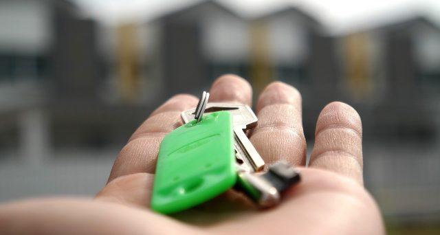 Se l'immobile è venduto entro i 5 anni dall'acquisto, scatta la tassazione della plusvalenza derivante dalla cessione