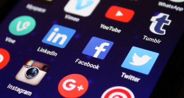 I commercialisti, nell'uso dei social network devono agire sempre nel rispetto e decoro della professione