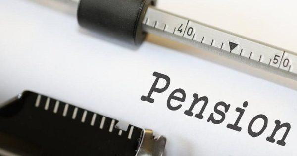 Le prestazioni pensionistiche erogate da un fondo previdenziale estero devono risultare imponibili nel nostro Paese, I chiarimenti dell'Ade.