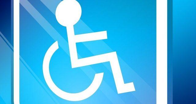 Che importo spetta ai cittadini con invalidità? L'ammontare dell'assegno previdenziale dipende sostanzialmente dalla tipologia d'invalidità.