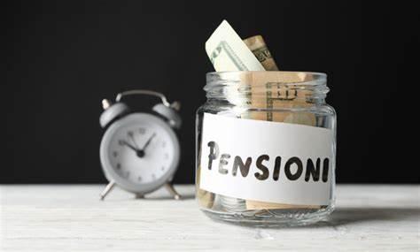 In arrivo col cedolino pensioni di agosto i primi conguagli fiscali. Quali pensionati hanno diritto a rimborsi o addebiti da 730.