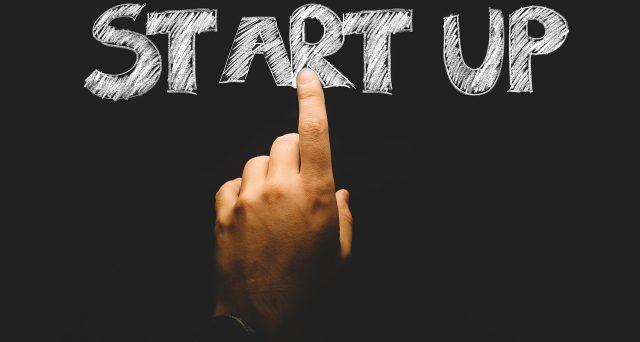 L'Agenzia delle Entrate chiarisce il calcolo del contributo a fondo perduto del decreto Sostegni per le start up