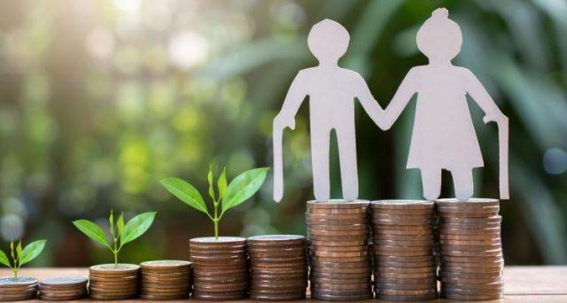 Sul dossier pensioni il Governo Draghi sta valutando la possibilità di introdurre il Testo Unico della Previdenza.