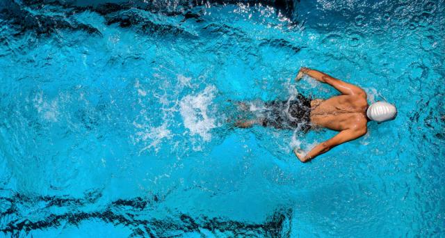 Bonus Sport, news: pagamenti in settimana per i collaboratori sportivi