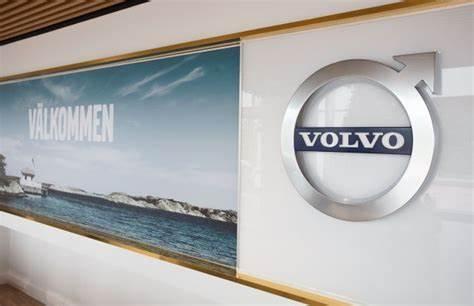 Dal 1° aprile tutti i dipendenti di Volvo Cars potranno godere di un nuovo piano di congedo parentale 6 mesi.