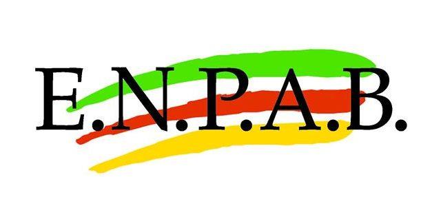 L'Enpab Biologi è l'ente di riferimento per la previdenza e assistenza dei biologi liberi professionisti. Questa cassa previdenziale è alimentata da due tipologie di contributi: soggettiva e integrativa.