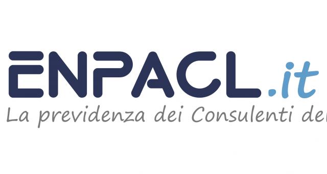 ENPACL ha deliberato la sospensione del versamento della contribuzione soggettiva per la rata di aprile 2021.