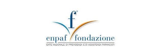 Per fare fronte all'emergenza pandemica cagionata dal Covid l'Enpaf ha annunciato diverse modifiche alle misure a sostegno della categoria dei farmacisti.