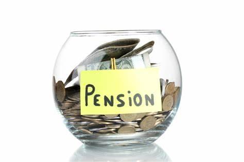 La platea di destinatari del Fondo pensione FON.TE si estende. L'accordo sottoscritto da Confcommercio apre alle partite IVA.