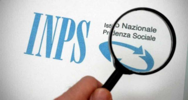 Pagamento Pensioni Maggio 2021: da aprile 2020 l'INPS anticipa la pensione per agevolare i pensionati in tempi di emergenza Covid.