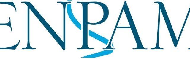 In arrivo le nuove regole ENPAM per la liquidazione dei supplementi dei medici che hanno continuato a prestare la propria attività lavorativa dopo la pensione.