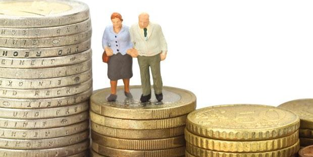 La RITA consiste nell'erogazione frazionata di un capitale il cui importo è a totale discrezione del soggetto aderente al fondo pensione.