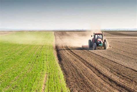 Pensioni, lavoro agricolo: con Circolare del 1° aprile 2021, n. 52 l'INPS comunica le aliquote contributive applicate alle aziende agricole.