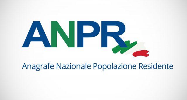 La nuova Anagrafe nazionale della popolazione residente è online. Accentra sul web i dati di 57 milioni di italiani e 8.000 comuni.
