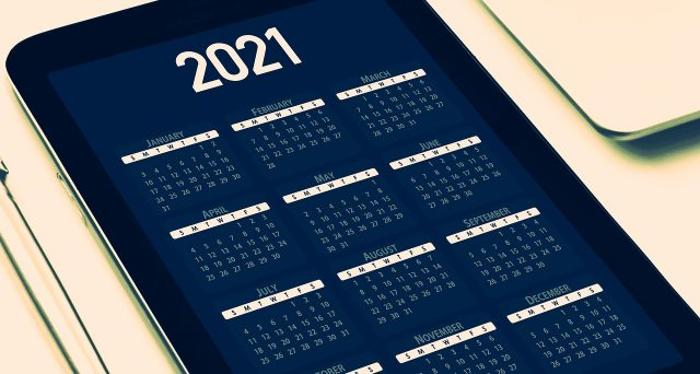 Dichiarazione redditi 2021: chi deve pagare le imposte a settembre?