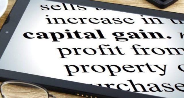 Wall Street verso aumento delle imposte sul capital gain. Come funziona la tassa negli USA e perché l'Italia studia con interesse il sistema.