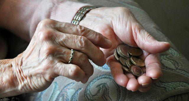 L'Ente di Previdenza dei Periti Industriali e dei Periti Industriali Laureati (EPPI) liberi professionisti prevede un calcolo previdenziale contributivo sulle pensioni.