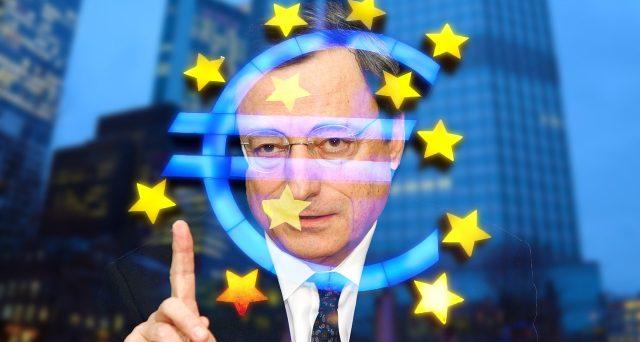 Draghi sul superbonus 110%: c'è impegno per la proroga