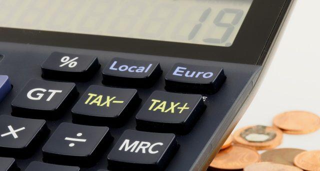 Bonus Irpef 100 euro, che brutta fine farà il bonus Renzi con la riforma fiscale?