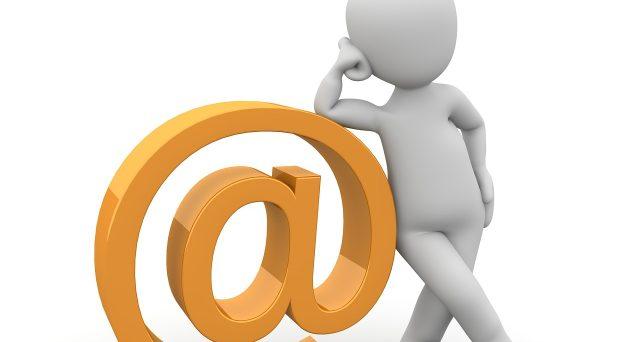 Definite anche le regole tecniche per l'invio e la ricezione della fattura elettronica per le operazioni svolte con operatori IVA di San Marino