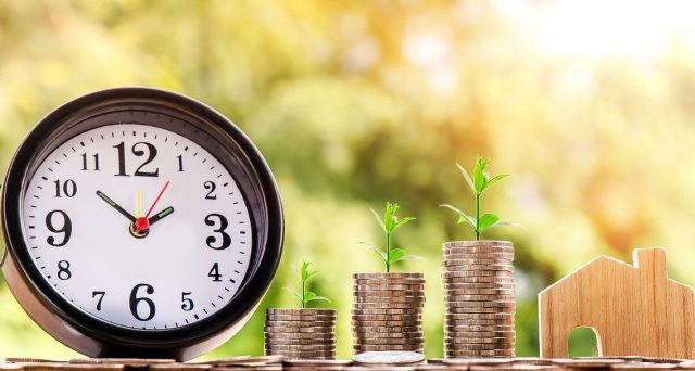 Tax credit locazioni: il ravvedimento per l'utilizzo anticipato