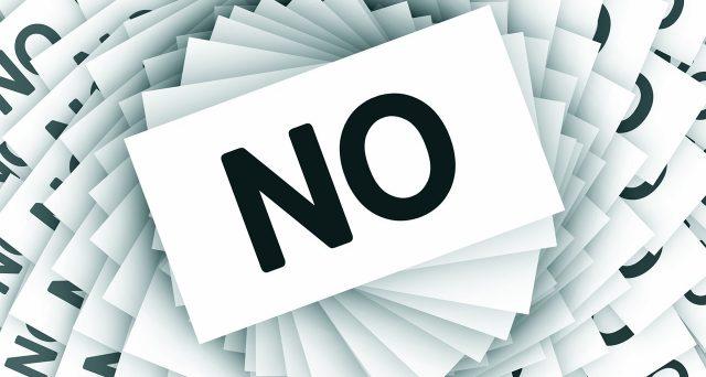 Fondazioni di diritto privato escluse dal superbonus 110%