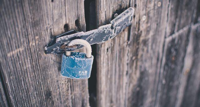 Contributo a fondo perduto decreto Sostegni: chiusura partita IVA dopo la domanda