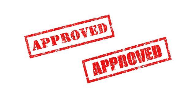 """Approvato il nuovo decreto """"Proroghe"""""""