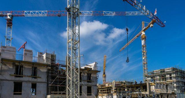 Lavori edili e bonus fiscali sulla casa: permessi ed autorizzazioni