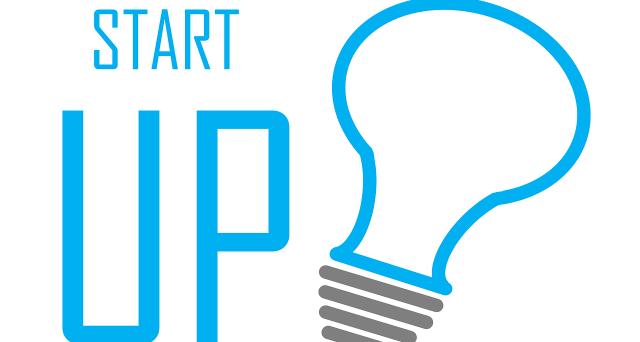 Il legale rappresentante della startup o PMI innovativa deve presentare apposita istanza tramite l'apposita piattaforma informatica