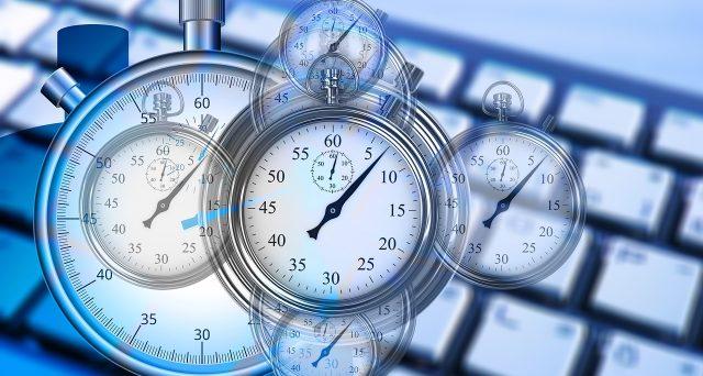 Chi salta la scadenza del 30 aprile 2021 può inviare un Modello IVA/2021 tardivo entro 90 giorni successivi