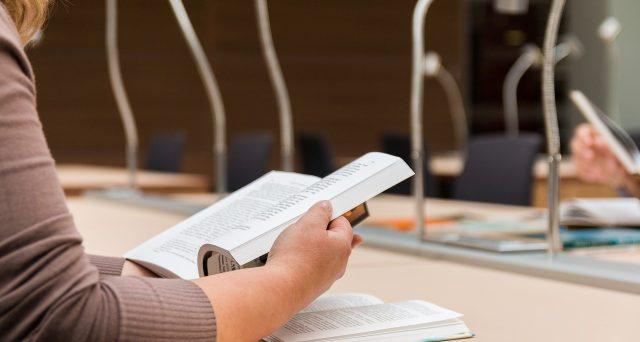 Detrazione per spese universitarie: ammesso anche il singolo corso