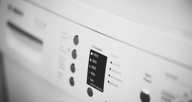 Attenzione alle nuove etichette energetiche degli elettrodomestici ai fini del diritto al bonus fiscale per la spesa di acquisto