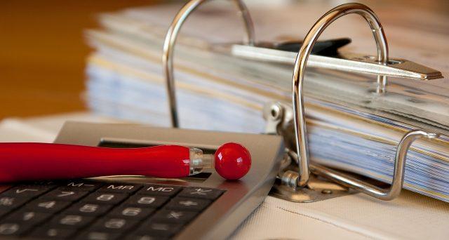 Modello Redditi Persone Fisiche 2021: scadenza e documenti necessari