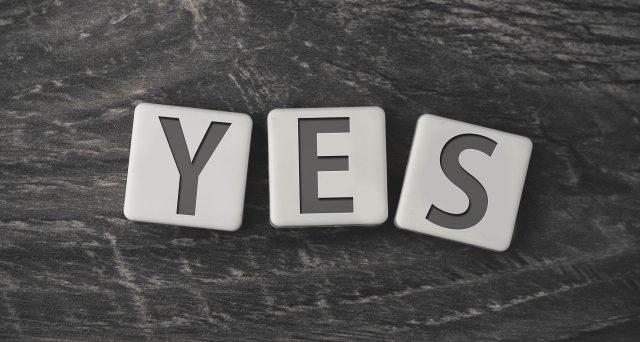 Superbonus 110% inquilino: consenso del proprietario anche dopo inizio dei lavori