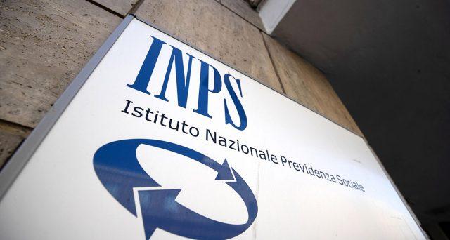 Se l'INPS continua a pagare la pensione del defunto (coniuge o genitore) si può riscuotere ugualmente senza commettere reato? Se continua a percepirla il cittadino non commette alcun reato.