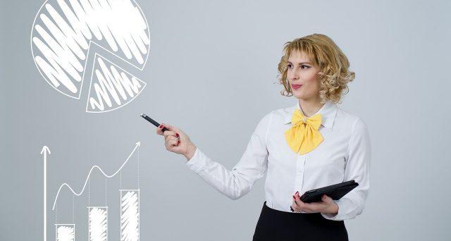 Bonus patrimonializzazione PMI: si parte con le richieste