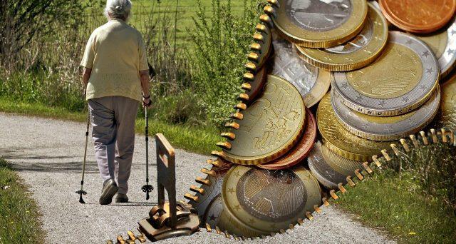 Tra i temi caldi ci sono le pensioni minime. Le ultime novità si concentrano sull'aumento delle pensioni minime.