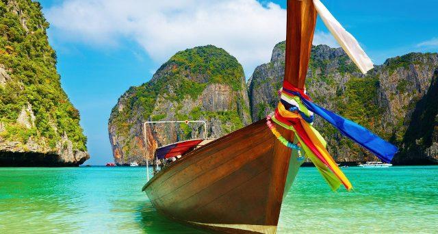 Bonus vacanze 2021: via libera per agenzie viaggi e tour operator