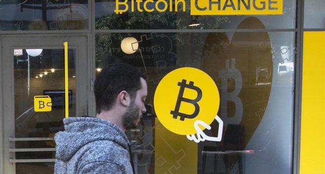 Massima attenzione su uso illecito cripto valute. La Guardia di Finanza lancia l'allarme evasione fiscale a mezzo bitcoin.